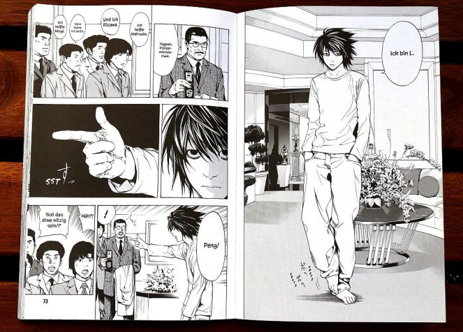 Death_Note_L