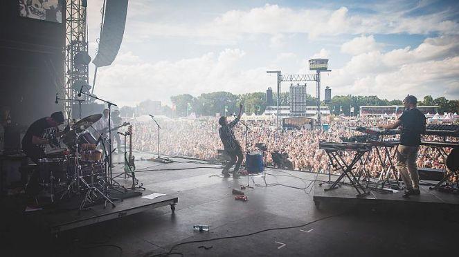 Lollapalooza_Berlin_2017_DjangoDjango_SteveKlemm_kl